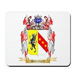 Sternbach Mousepad