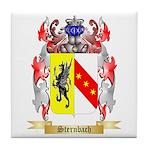 Sternbach Tile Coaster