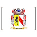 Sternbach Banner