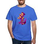 Mad Hatter Dark T-Shirt