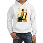 Tuborg Classic Liquor Hoodie Sweatshirt