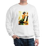 Tuborg Classic Liquor Sweater