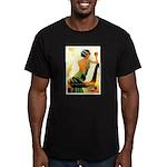 Tuborg Classic Liquor T-Shirt
