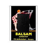 Balsam Aperitif Picture Frame