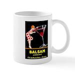 Balsam Aperitif Mugs