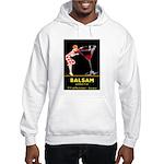 Balsam Aperitif Hoodie Sweatshirt