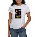 Balsam Aperitif T-Shirt
