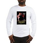 Balsam Aperitif Long Sleeve T-Shirt