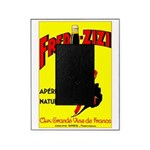 Fred-Zizi Aperitif Picture Frame