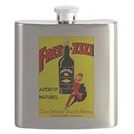 Fred-Zizi Aperitif Flask