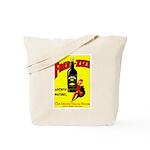 Fred-Zizi Aperitif Tote Bag