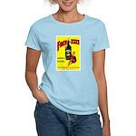 Fred-Zizi Aperitif T-Shirt