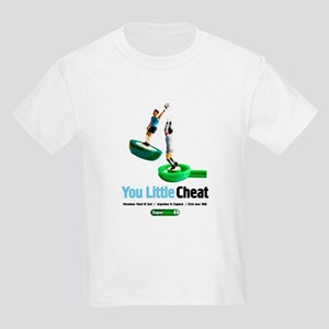 Maradona Kids Light T-Shirt