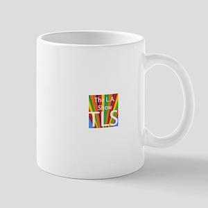 thelashowlg Mugs