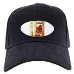 New Orleans Baseball Hat