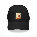 New Orleans Baseball Hat