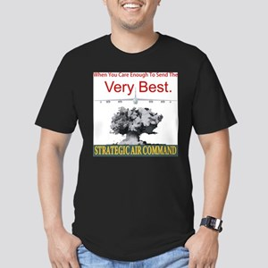 B-52-VeryBest_Back T-Shirt