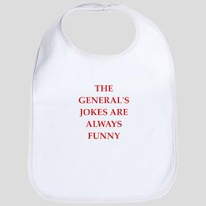 general Bib