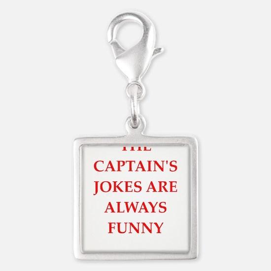captain Charms