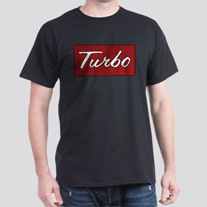 IH Turbo_1 T-Shirt