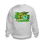 Gryphon Kids Sweatshirt