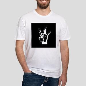 westside sign T-Shirt