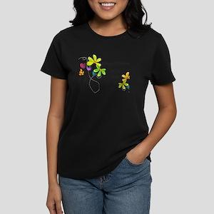 Caregiver Quote T-Shirt