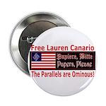 Free Lauren-1 Button