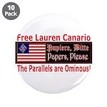 Free Lauren-1 3.5