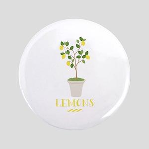Lemons Button
