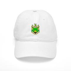 Rogan Baseball Cap 104527440