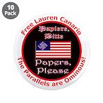 Free Lauren-2 3.5