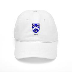 Hodge Baseball Cap 104527566
