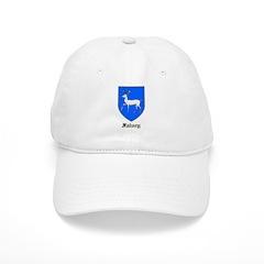 Falvey Baseball Cap 104527572