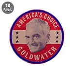 Goldwater-1 3.5