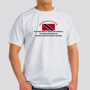 T&T Light T-Shirt