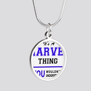 It's MARVEL thing, you wouldn't understa Necklaces