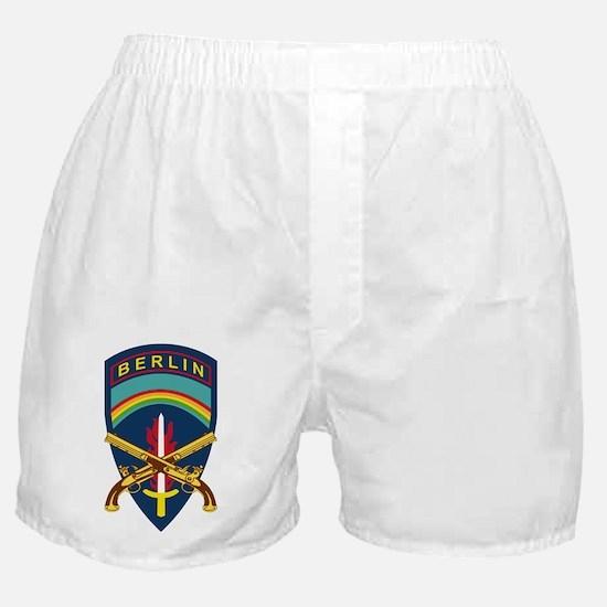 MP_Aufkleber_PrintOut.png Boxer Shorts