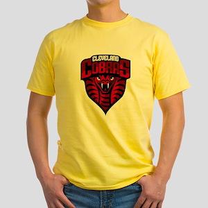 cobras10x10 T-Shirt