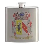 Stern Flask