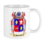 Stepichev Mug