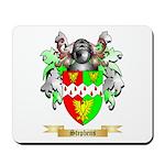 Stephens Mousepad
