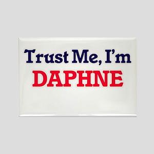 Trust Me, I'm Daphne Magnets