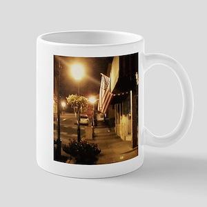 Best Seller Flag Mugs