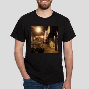 Best Seller Flag T-Shirt