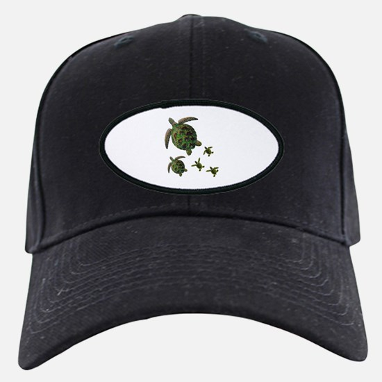 FAMILY Baseball Hat