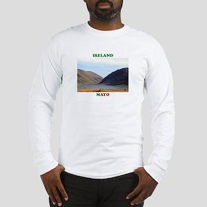 Doo Lough Long Sleeve T-Shirt