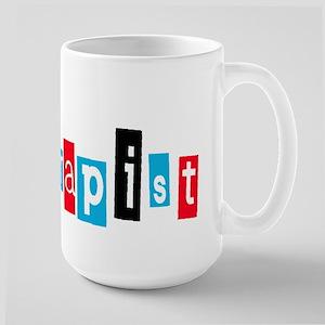 Therapist Mugs