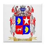 Stephane Tile Coaster