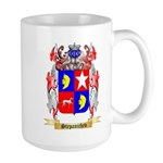 Stepanichev Large Mug